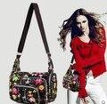 Promition! Детские сумки многофункциональный подгузник пеленки женщины сумки высокое качество питание коляска беременным сумка