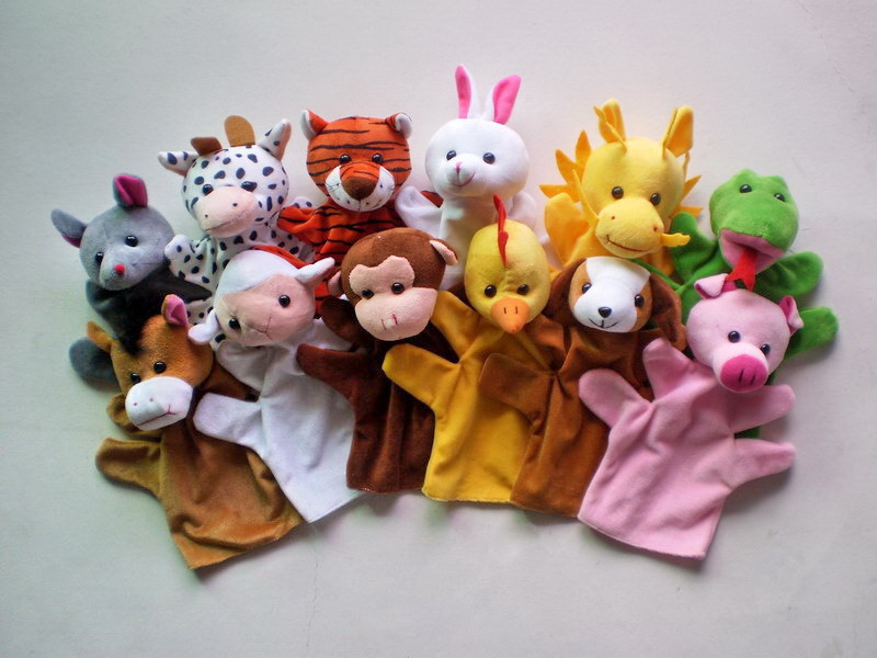 12PcsLot-Funny-Hand-Puppets-For-Kids-Plush-Hand-Puppets-For-Sale-Chinese-Zodiac-Style-Cartoon-Hand-Puppets-Large-Size-1