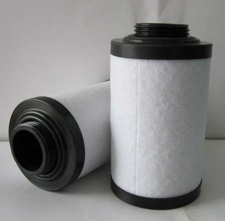 made in china oil mist filter 731401-0000 for   VC200/300/400/500/700/900/1100/1300  vacuum pump industrial vacuum pump intake filter in housing 2 rc inlet