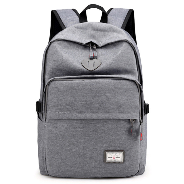 Men Women Backpack Teenagers School bags Laptop Ipad Shoulder Bag Girls Boys  School bag Travel Daypack ed904ddcefd95