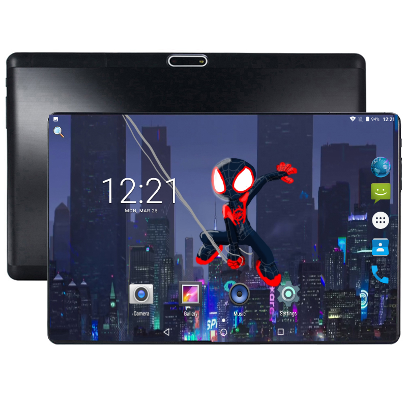 2019 New arrival 4G tablet PC 10 Inch Tablet 64GB ROM Dual SIM GPS phone call tablet Android kids tablets2019 New arrival 4G tablet PC 10 Inch Tablet 64GB ROM Dual SIM GPS phone call tablet Android kids tablets
