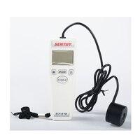 ST 510 высокого качества UVA ультрафиолетовых метров для измерения ультрафиолетового излучения ультрафиолетовых лучей