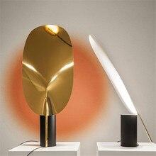купить Luminaria De Mesa Desk Lamp Study Lamp Flexo Smart Magnifier Usb Tattoo Led Light Lamp with Usb Port Table Long Arm Lamp loft дешево