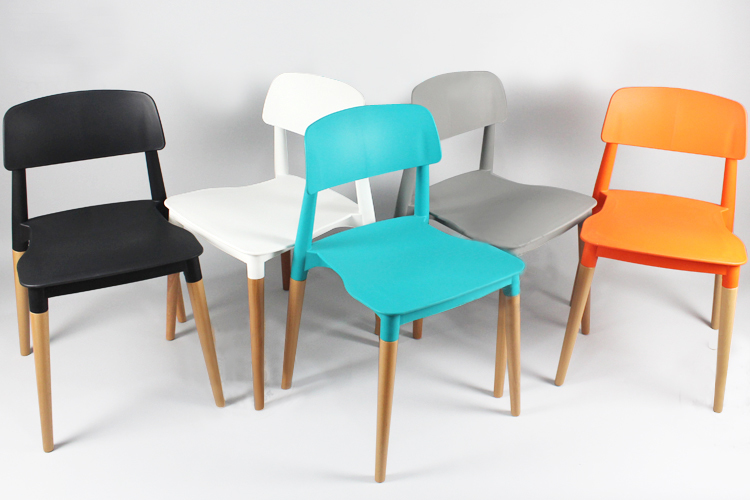 Plastic School Chairs China. plastic school chair plastic ...