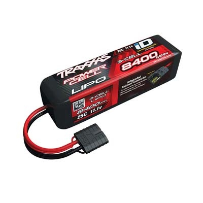11.1V 8400 mAh 25C 3S Lipo battery ultra-large capacity for RC car high quality free shipping free shipping high quality ink cartridge compatible for hp835 836 ip1188 large capacity
