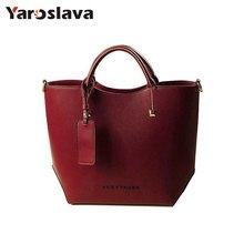 New 2018 Women messenger bag Women's fashion leather handbags designer brand lady shoulder bag high quality  M745