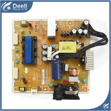 Working good new original for Power board 2494LW PWI2304S board 2494LW P2450H 2494SW P2350 2443BW