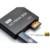 Novo Mini HDMI Media Player 1080 P Full HD caixa de TV Video player Multimídia suporte MKV/RM-SD/USB/SDHC/MMC HDD-HDMI para Carro e usar em Casa