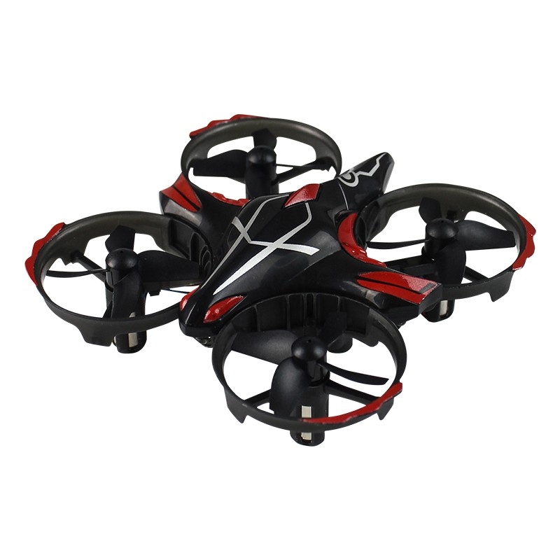 RC Mini Drone JJRC T2G With Transmitter Infrared Sensor Air Pressure High Hold Mode RC Helicopter Toys For children VS H36 H56 jjrc h5p transmitter