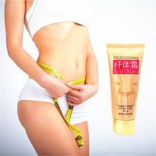 Теряя Вес крем для тела для похудения Сжигание жира Вес от облысения выпадения тонкая талия баланс Вес тонкая живота для крем для похудения