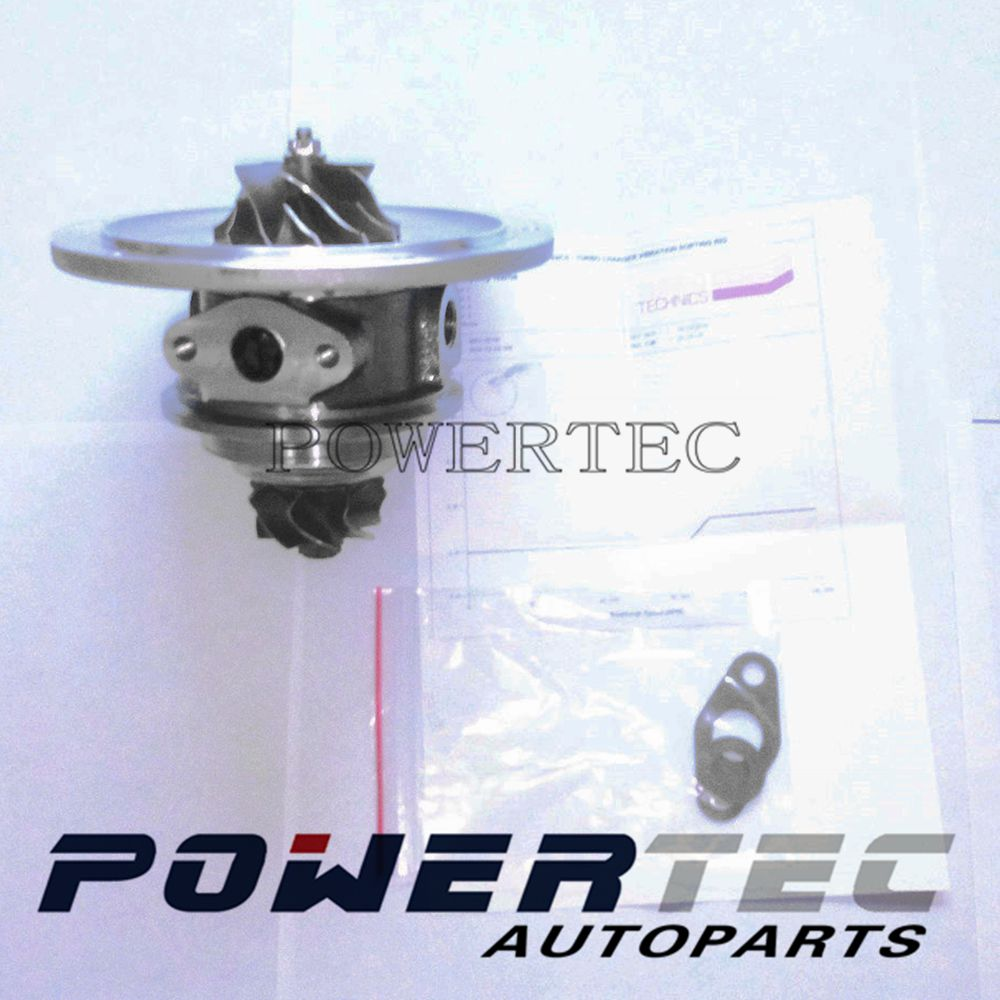 KHF5-2B RHF5-2B IHI turbo chra 28201-4X700 28201-4X701 28201-4X710 turbine cartrdige for HYUNDAI Terracan Car 2.9 CRDi 2003-06 turbo cartridge chra 740611 5003s 740611 0003 782403 28201 2a110 for hyundai matrix getz for kia cerato rio pdride d4fa d4fb