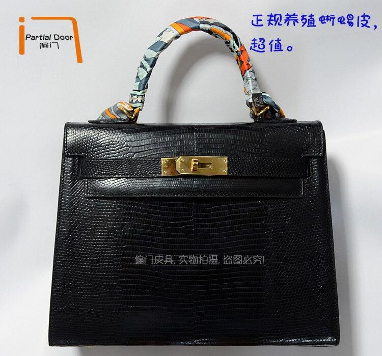 WG05266 real leather top quality luxury handbags women bags designer bags handbags women Europe brands wg05267 real leather top quality luxury handbags women bags designer bags handbags women europe brands