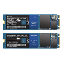 PC 2280 500GB katı