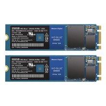 PC dla wysyłka SSD