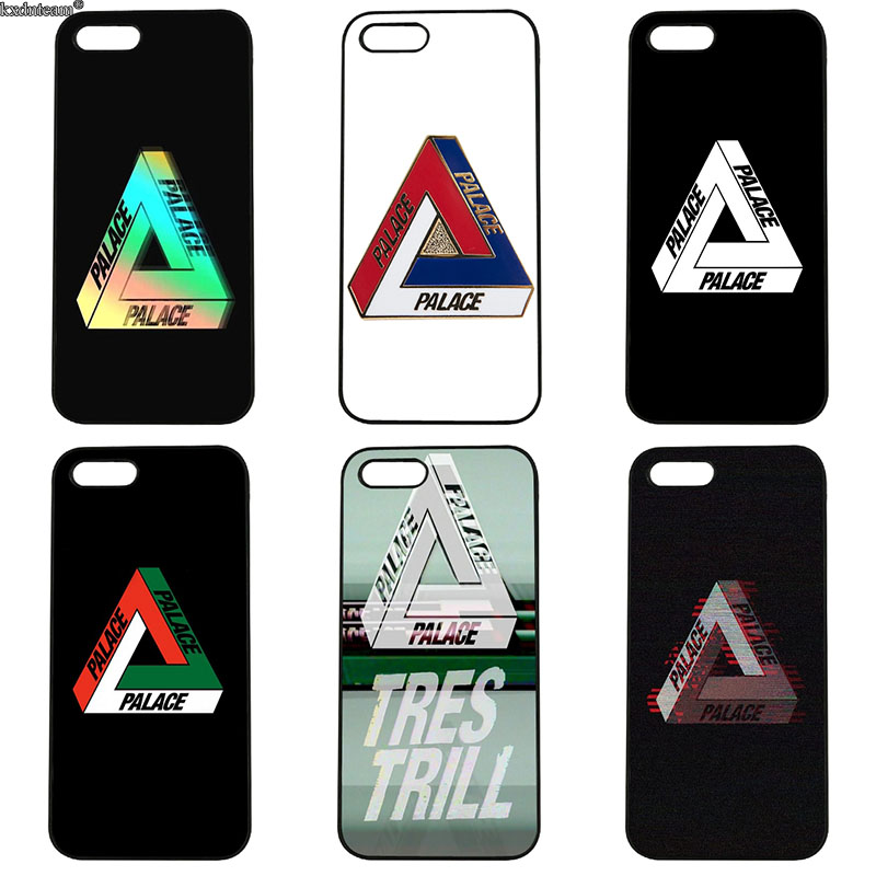 Fashion Luxury Cool Brand UK Logo Phone Cases Hard PC Cover for iphone 8 7 6 6S Plus X 5S 5C 5 SE 4 4S iPod Touch 4 5 6 Shell