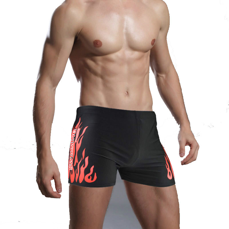Buy the latest Mens Swimwear sale at cheap prices, and check out our daily updated new arrival mens best Cool swim briefs at exeezipcoolgetsiu9tq.cf