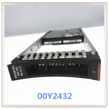 00Y2432 00AR137 1.2T 10 18K 6 6G SAS 2.5 00Y2507 V3700 確保新オリジナルボックス。 Hoursv 24 で送信することを約束