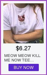 t noivado presente noivo camisa de solteira