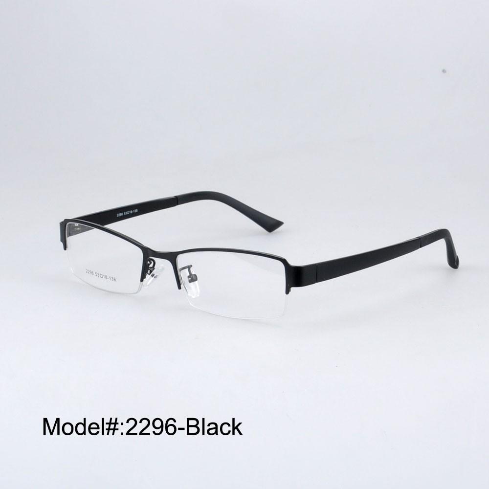 2296-Black