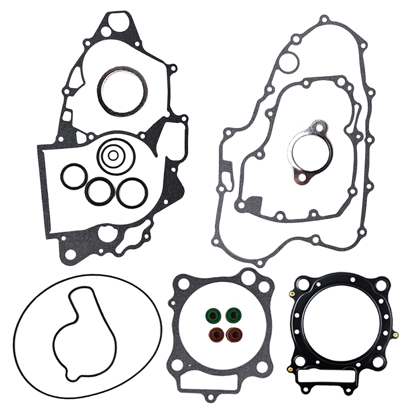 Fits TOYOTA LAND CRUISER 80 1990-2001 Rocker Cover Gasket Spark Plug Guide Seal