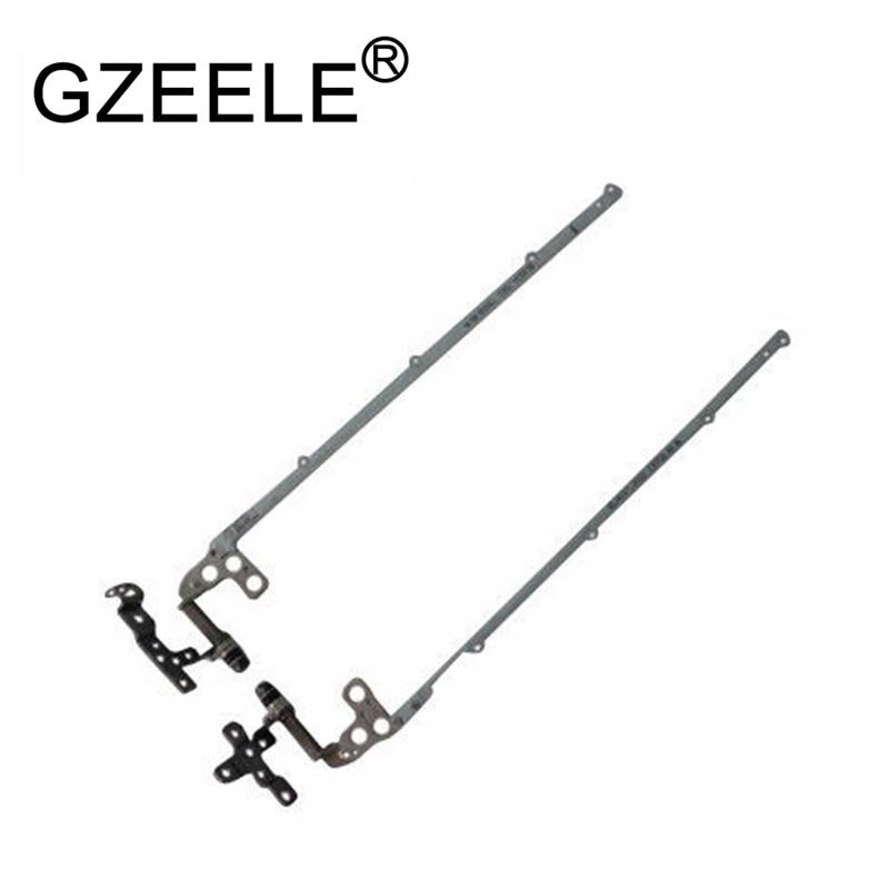 GZEELE NEW for Acer for Aspire V Nitro VN7 572 VN7 592