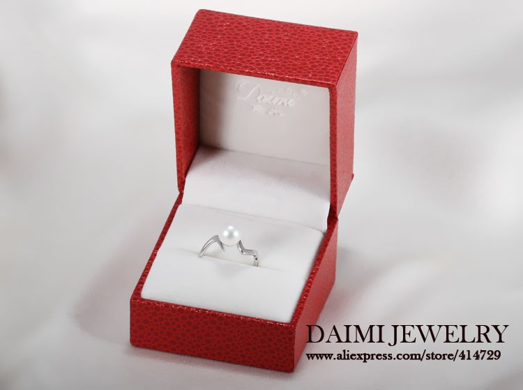 Daimi Jewelry pearl ring (3)