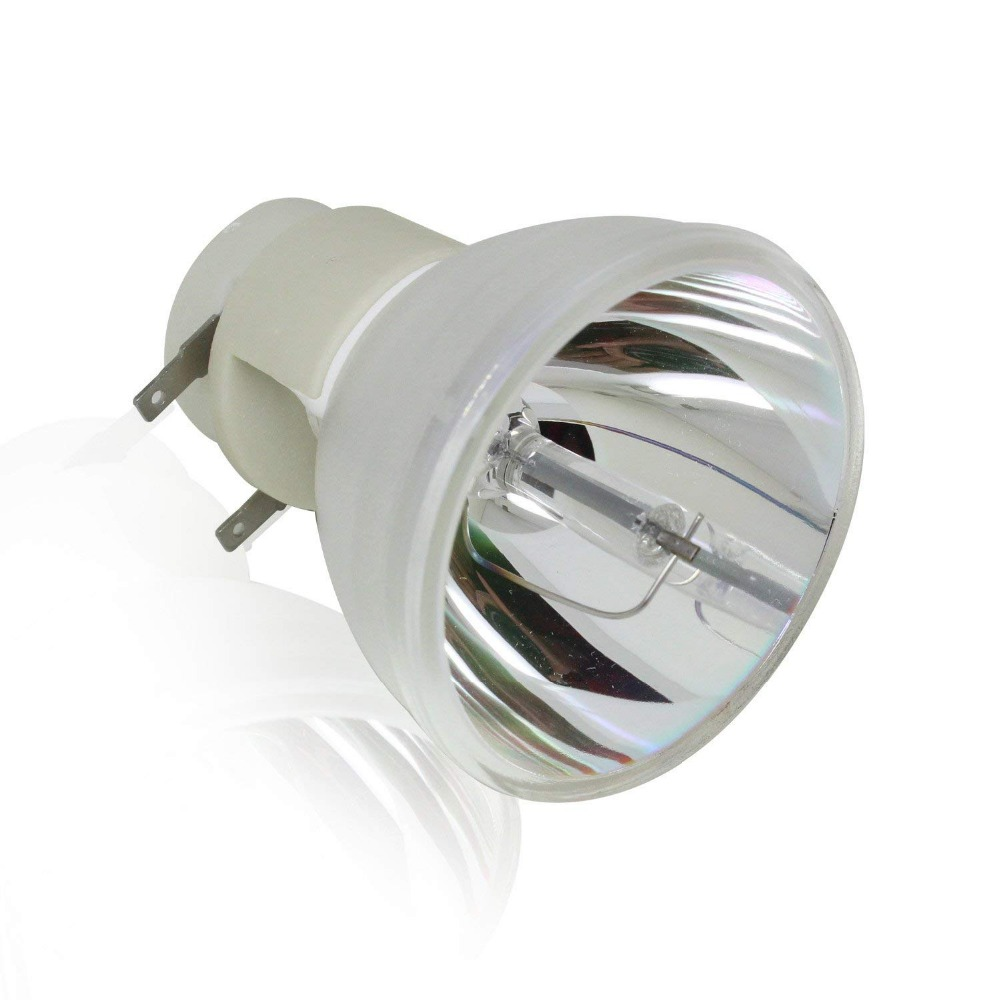互換性 BL FU280C optoma EW675 EW675UT EW695UT EX665UT EX675 EX675UT EX685UT OP250UTi OP30UTi 新プロジェクターランプ  グループ上の 家電製品 からの プロジェクター電球 の中 1