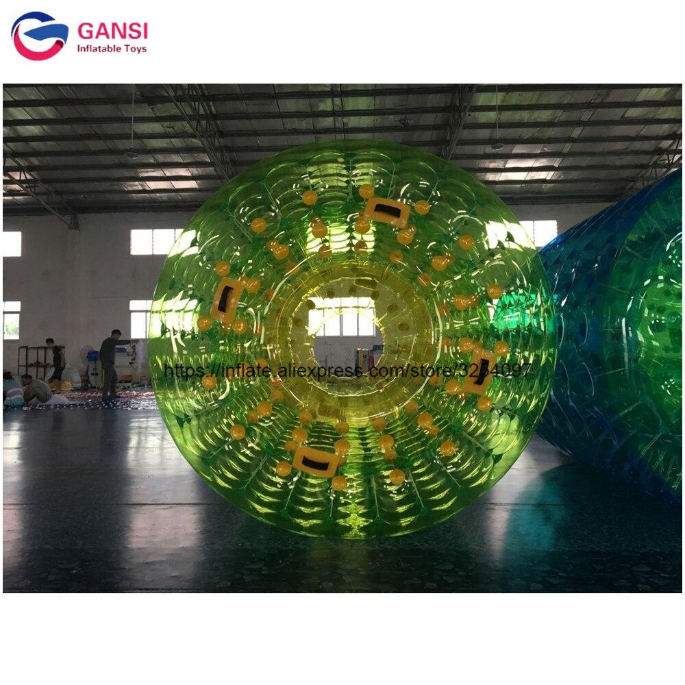 water roller ball167
