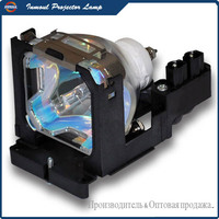 POA LMP69 Módulo da lâmpada Do Projetor Original para SANYO PLV Z2|sanyo projector|module|projector lamp -