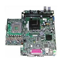 SX280 Motherboard YH405 Refurbished