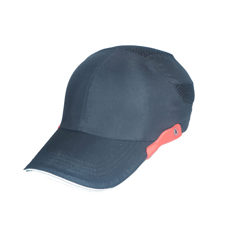 Safety, Anti-impact, Hat, Unisex, Work, Three