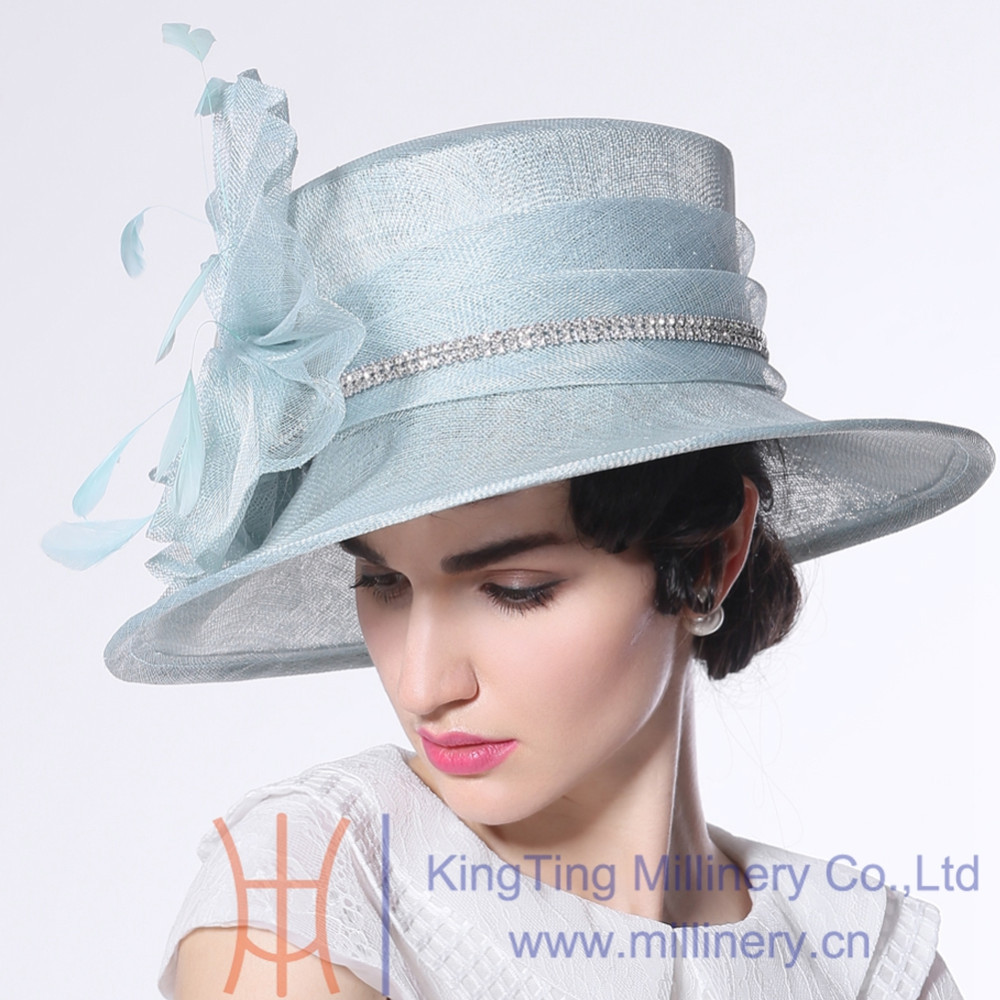 MM-0056-light blue-model-004