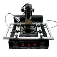 Cheap LY M770 Infrared BGA soldering station for Motherboard Repairing|station|station solderingstation bga -