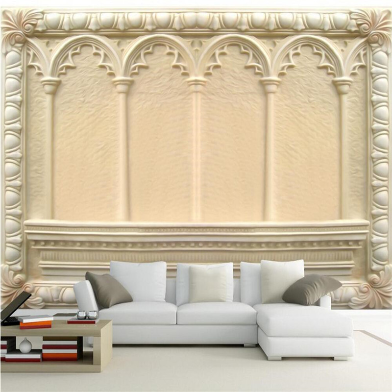 Dorable Art Murals For Walls Ensign - Wall Art Collections ...