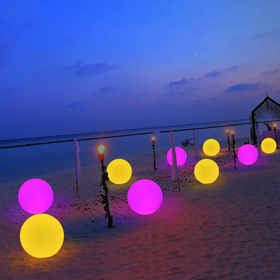 luz festa casamento jardim gramado lâmpadas casa piscina flutuante