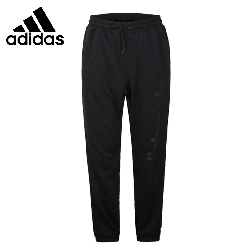 Original New Arrival  Adidas Originals BB SWEATPANTS Mens Pants  SportswearOriginal New Arrival  Adidas Originals BB SWEATPANTS Mens Pants  Sportswear