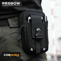D30 Tactical Molle Waist Bags Men S Outdoor Sport Casual Waist Pack Purse Mobile Phone Case