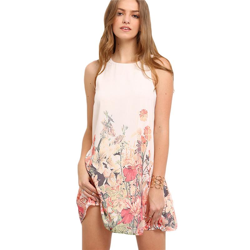 dress160426711