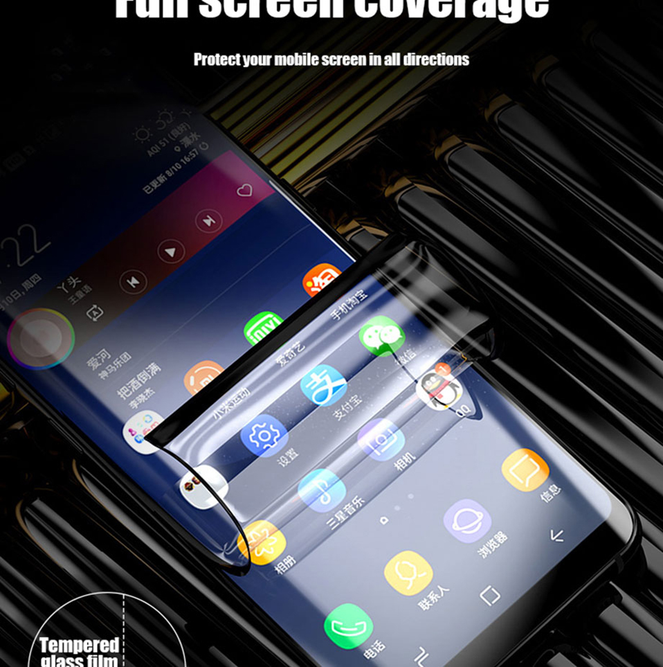 screen protector samsung galaxy s8 plus (8)