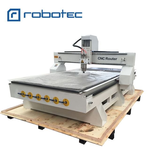 Us 5199 0 Furniture Making Cnc Carving Machine 1325 Wood Working Cnc Router In Wood Routers From Tools On Aliexpress Com Alibaba Group
