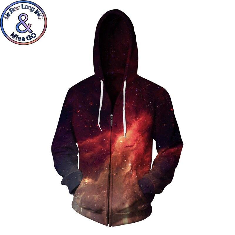 Felpa Galaxy IOW 2018 2