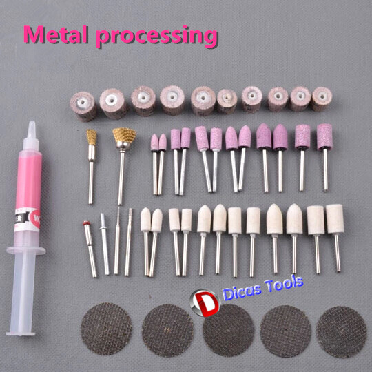 Metal processing electrical grinder accessories boutique electric grinding head and Power tool parts segal business writing using word processing ibm wordstar edition pr only