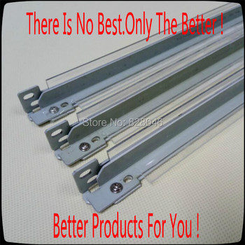 For Savin Gestetner Lanier IBM Ricoh AD04-1126 AD04-1076 AD041126 AD041076 Transfer Belt Cleaning Blade,For Ricoh 1060 1075 2060