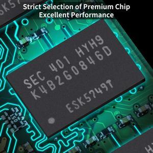 Image 4 - DDR3 RAM DDR3L 4GB 8GB 16GB 1600MHz 1333MHZ 1.5V PC3L 12800 204Pin 1.35V CL11 SODIMM dizüstü Ram bellek iMac tüm dizüstü bilgisayar