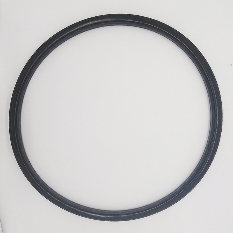 700×23C Bike solid tire 26 inch 1pc Road bicycle Vacuum Polyurethane Durable