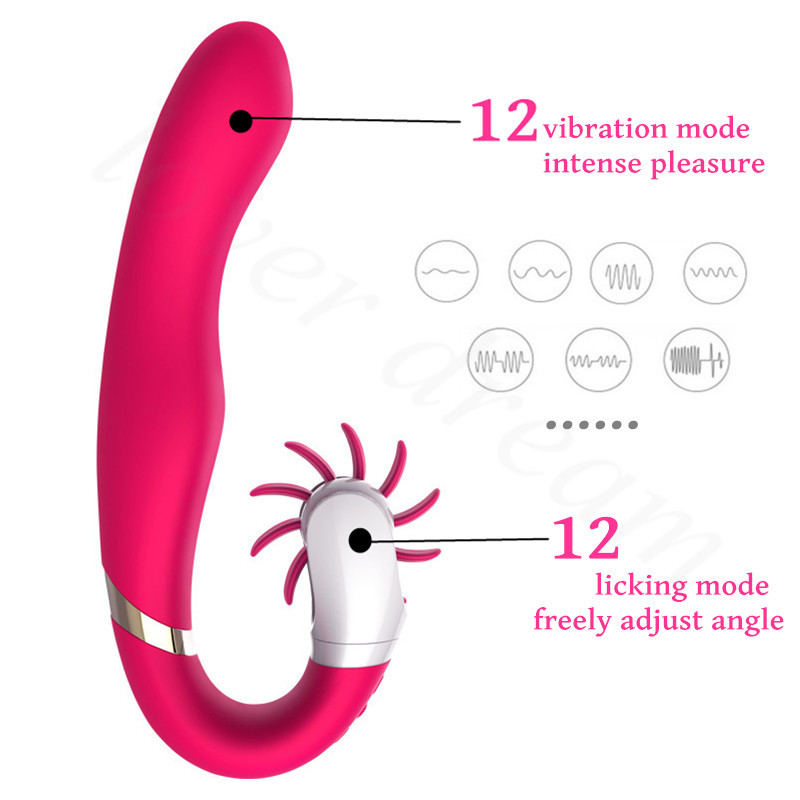 Sex Shop USB Charge Powerful 12 Speed Dildo Sex Machine Brush Design For Clitoris G Spot Stimulation Vibrator Sex Toy For Woman вибратор sex factory 12 uitra