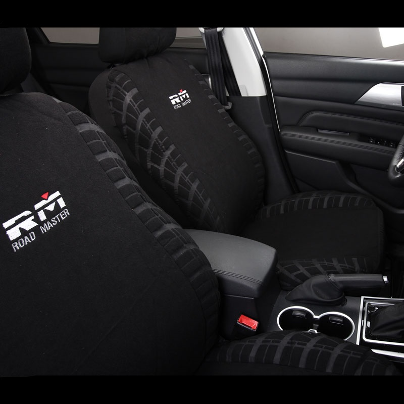 car seat cover auto seats covers protector for audi a3 8p 8v sedan sportback a4 b5 b6 b7 b8 a5 of 2010 2009 2008 2007 in Automobiles Seat Covers from Automobiles Motorcycles