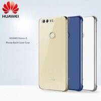 Original Huawei Honor 8 Case Hard PC Phone Back Cover For Huawei Honor 8 Case Honor