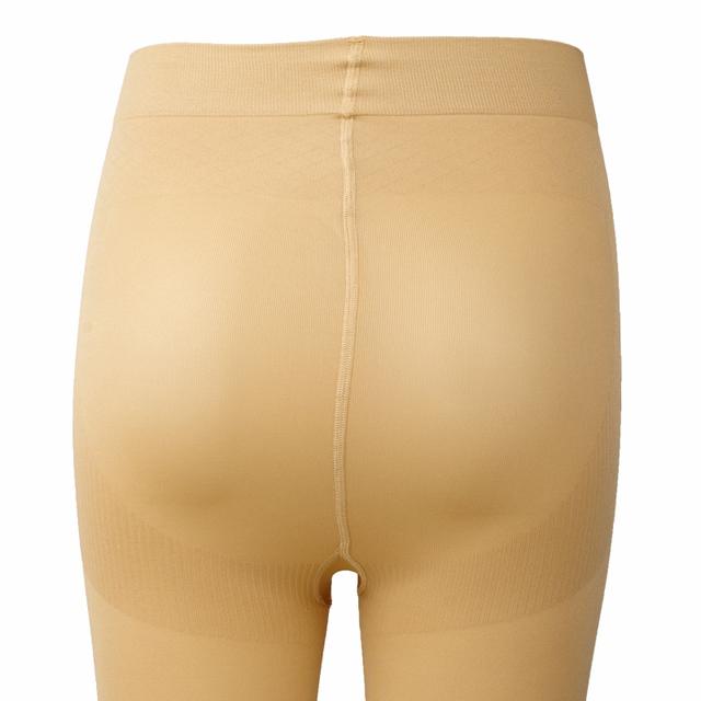 Thin Pants Sexy Thight Spring Autumn Pantyhose