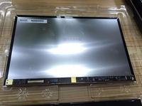 Оригинальный Новый + Класс lq101r1sx01a ЖК дисплей Дисплей Панель Экран Sharp гарантия 6 месяцев